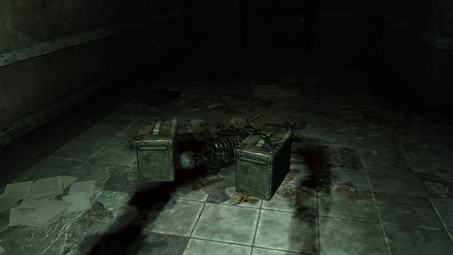 Billy (Dunwich Building) | Fallout Wiki | FANDOM powered by Wikia on fallout 3 dunwich ruins, fallout journal, fallout 3 dunwich bobblehead, subway under capitol building, fallout 3 chryslus building, fallout dunwich horror,