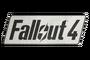 FO4-logo-clear