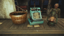 FO4FH Note (The Last Plank)2