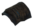 FO4 NW DisciplesStrappedArmor lleg.png