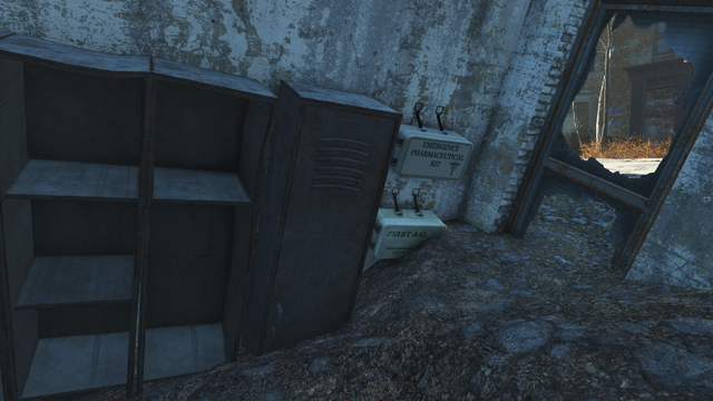 File:FO4 Natick evidence.png