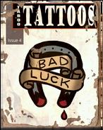 FO4 Taboo Tattoos 4