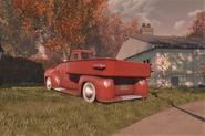 FO4 Vehicle new 7