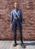 FO76 Responders Police Uniform