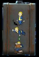 Fo4 Vault-Tec Lunchbox Left