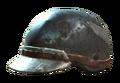 Fo4 metal helmet.png