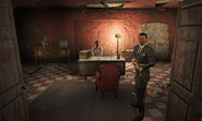 HotelRexford-Marowski-Fallout4
