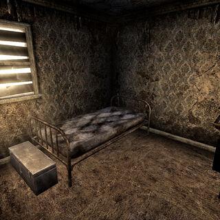 Кімната <a class=
