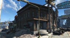 LexingtonBank-Fallout4