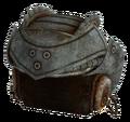 Metal helmet reinforced F.png