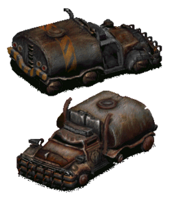 TankTruck