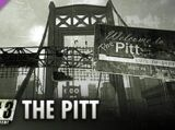 The Pitt (add-on)