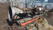 ArcjetBooster-TransportDestroyed-Fallout4