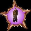 Badge-1082-2.png