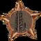 Badge-2657-1