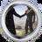 Badge-6814-3