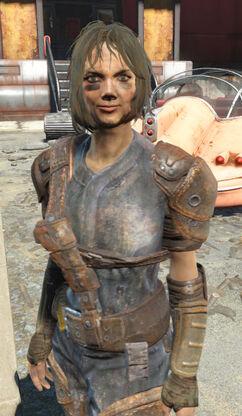 CaravanGuard-Fallout4