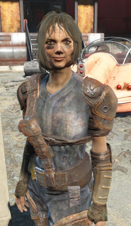 CaravanGuard-Fallout4.jpg