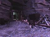 Carleton Mine