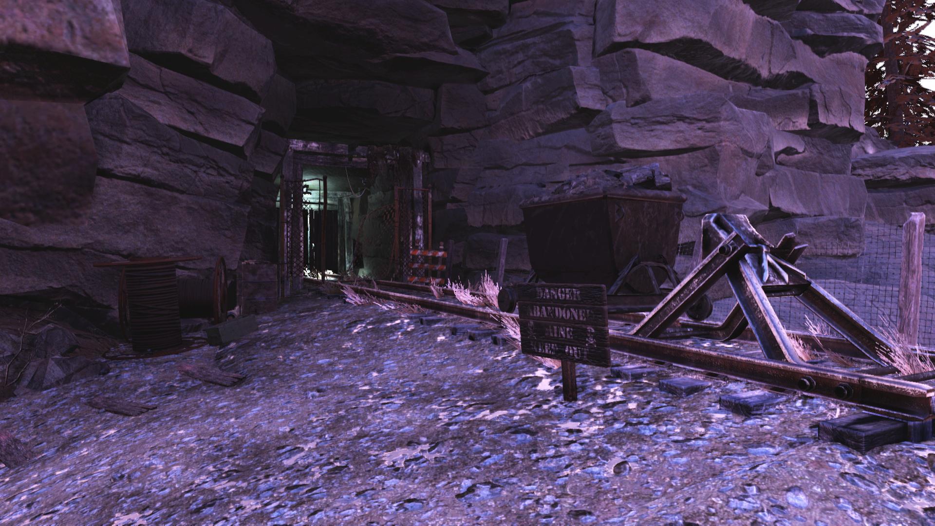 Carleton Mine.png