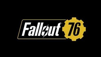 Doin' The Uptown Lowdown by Isham Jones - Fallout 76