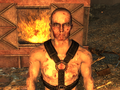 FO3TPPittSlave4.png