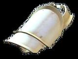 Acadia's Shield