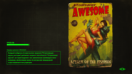 FO4 LS Astoundingly Awesome Tales