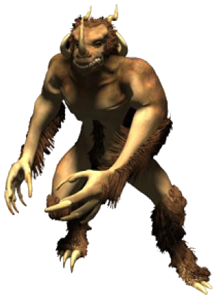 File:FOT deathclaw.png