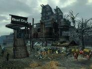 Fallout3 BrokenSteel RivetCity WaterCaravanStop01 ThX