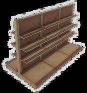 Fo4-shelf2