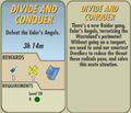 FoS Divide and Conquer card.jpg