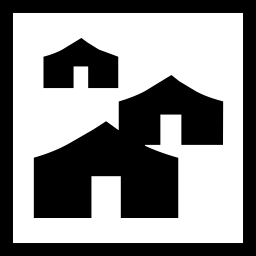 Icon settlement medium.png