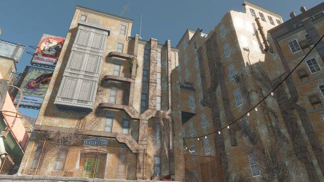 File:Layton Towers.jpg