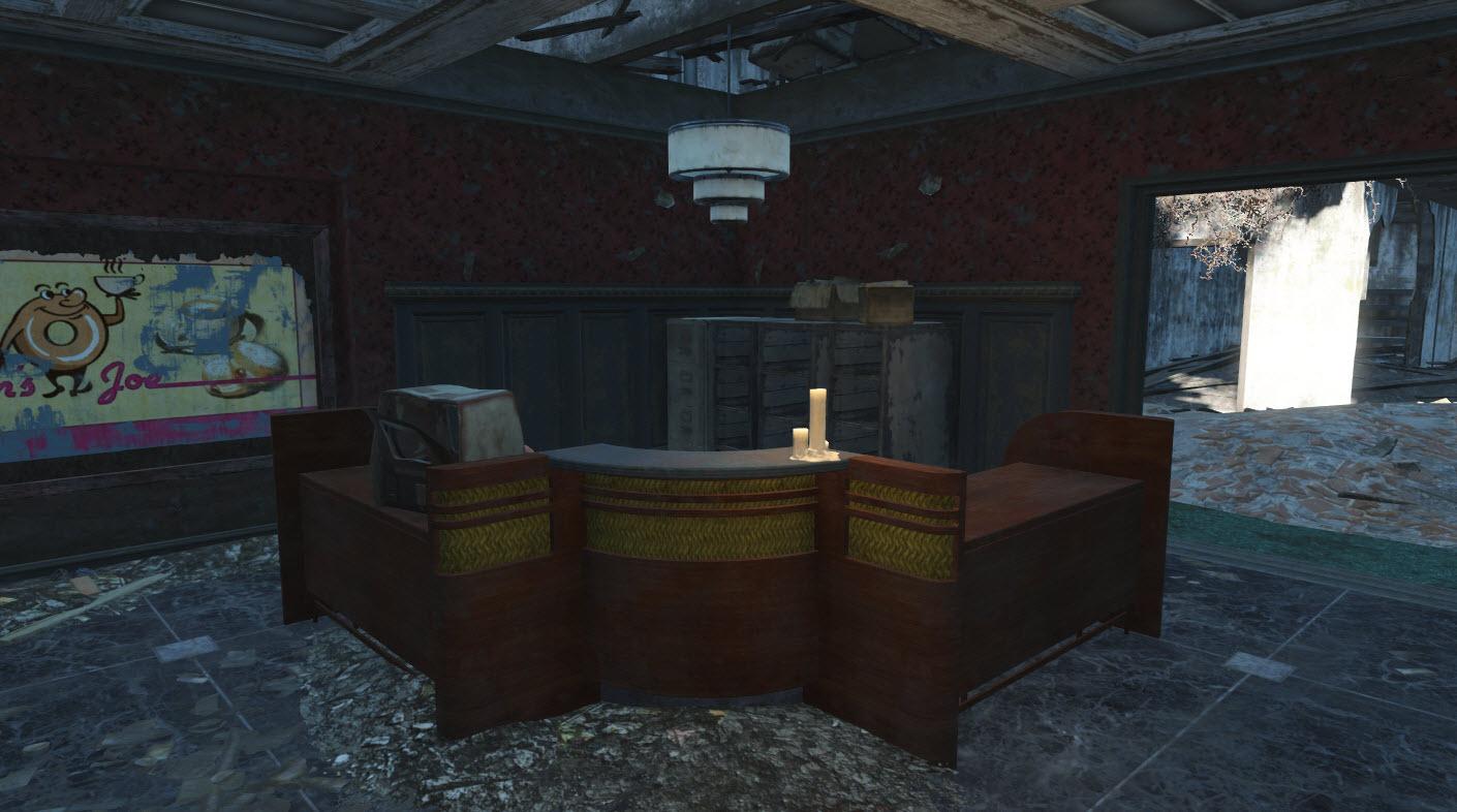 SlocumJoeHQ-Reception-Fallout4