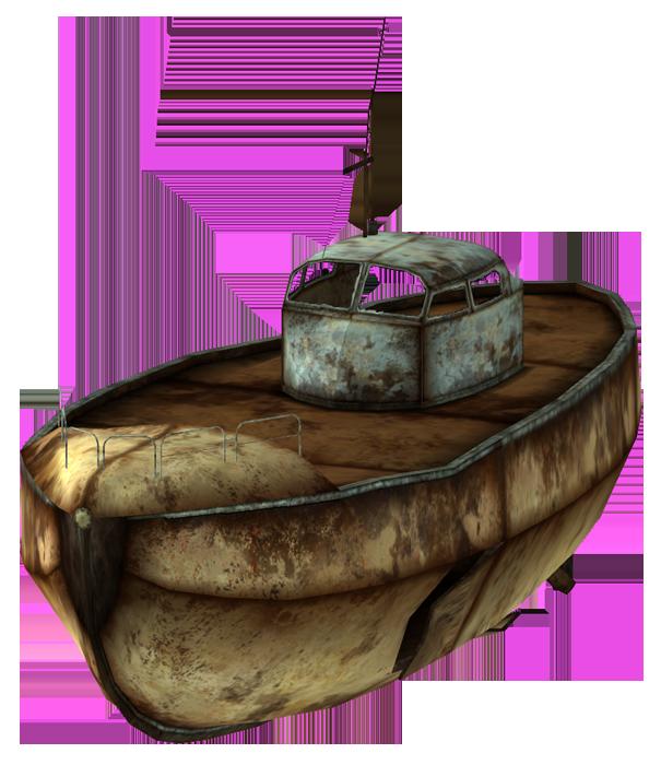 Tugboat 01d