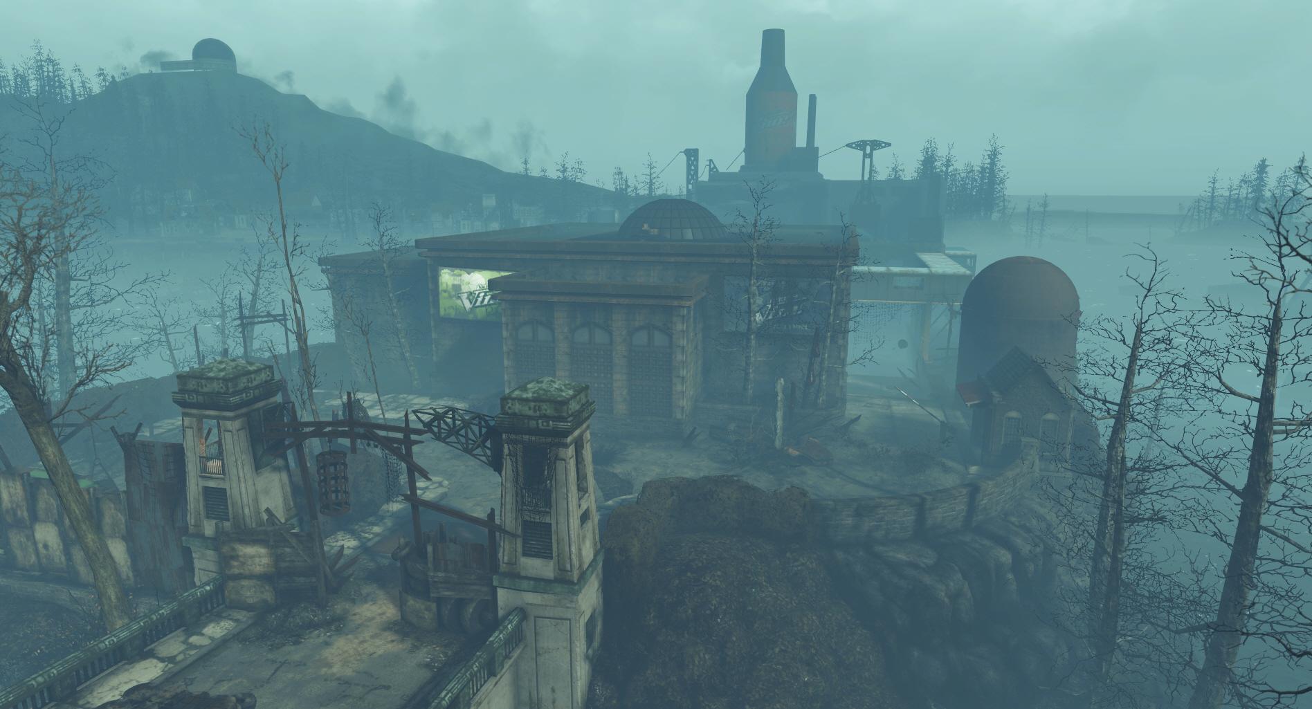 Vim Pop Factory Fallout Wiki Fandom Powered By Wikia Bott Funko Lone Wanderer Male