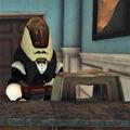 Whitespring Bellman