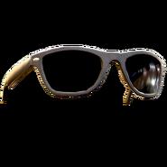 Atx apparel headwear blackrimsunglasses l
