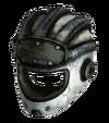 FNV Metal helmet