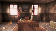 FO4 Fort Strong int 2
