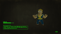 FO4 Nerd Rage Loading Screen.png