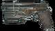 FO76 10mmPistol