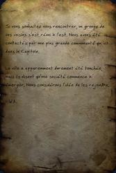 FO76 Message de goule 2