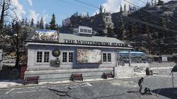 FO76 Whitespring station (10)
