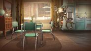 Fallout4House2077
