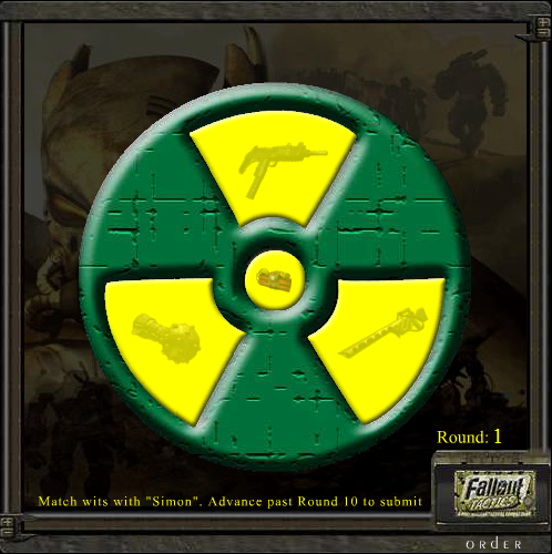 Fallout Tactics Simon Says.png