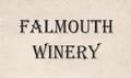 Falmouth Winery logo.png