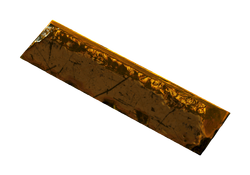 Fo4 gold