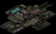 FoT Bunker Alpha